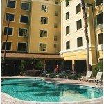 Orlando Weekend Getaway at StaySky Suites